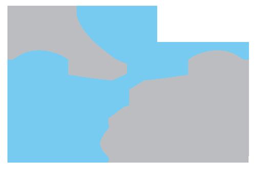 fizjo-balans